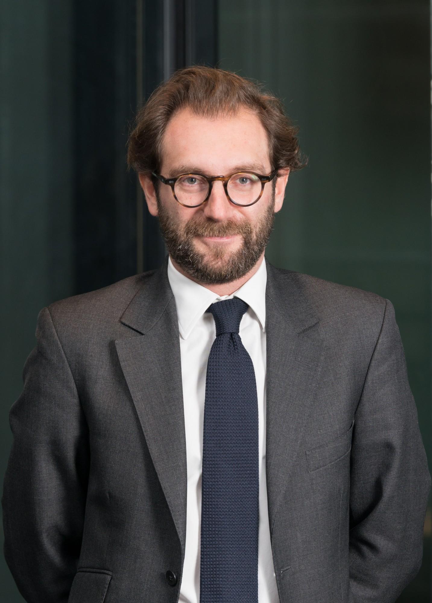 Emmanuel Avramesco