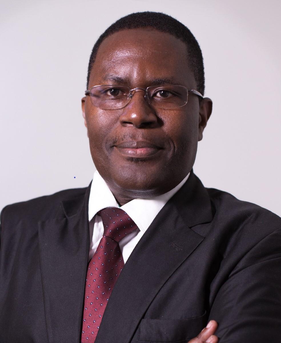 Daniel Musyoka