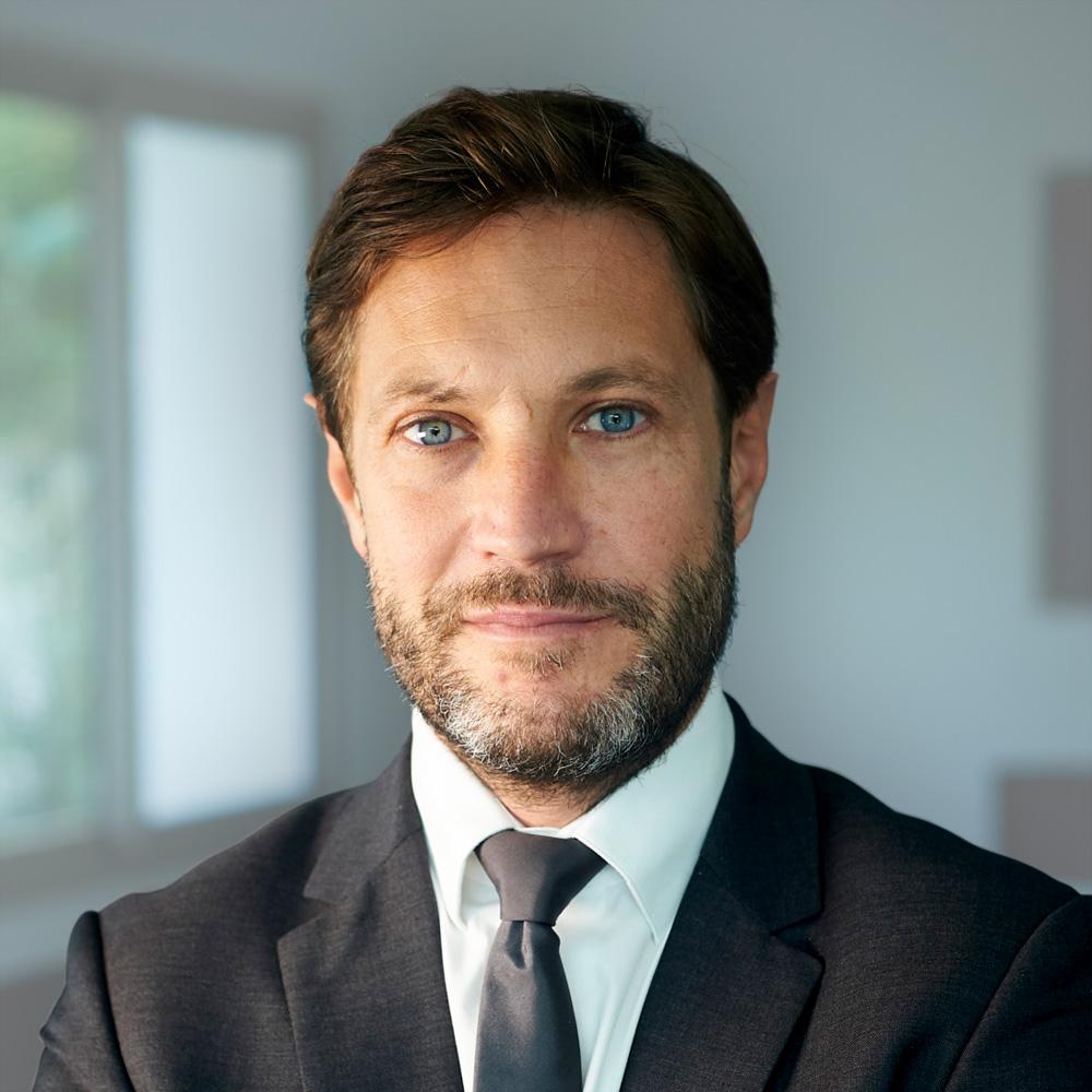 Benoit de Monval