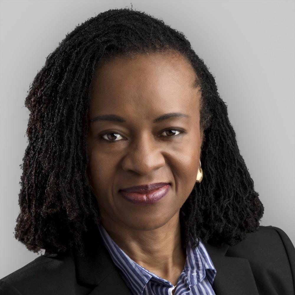 Elizabeth Uwaifo