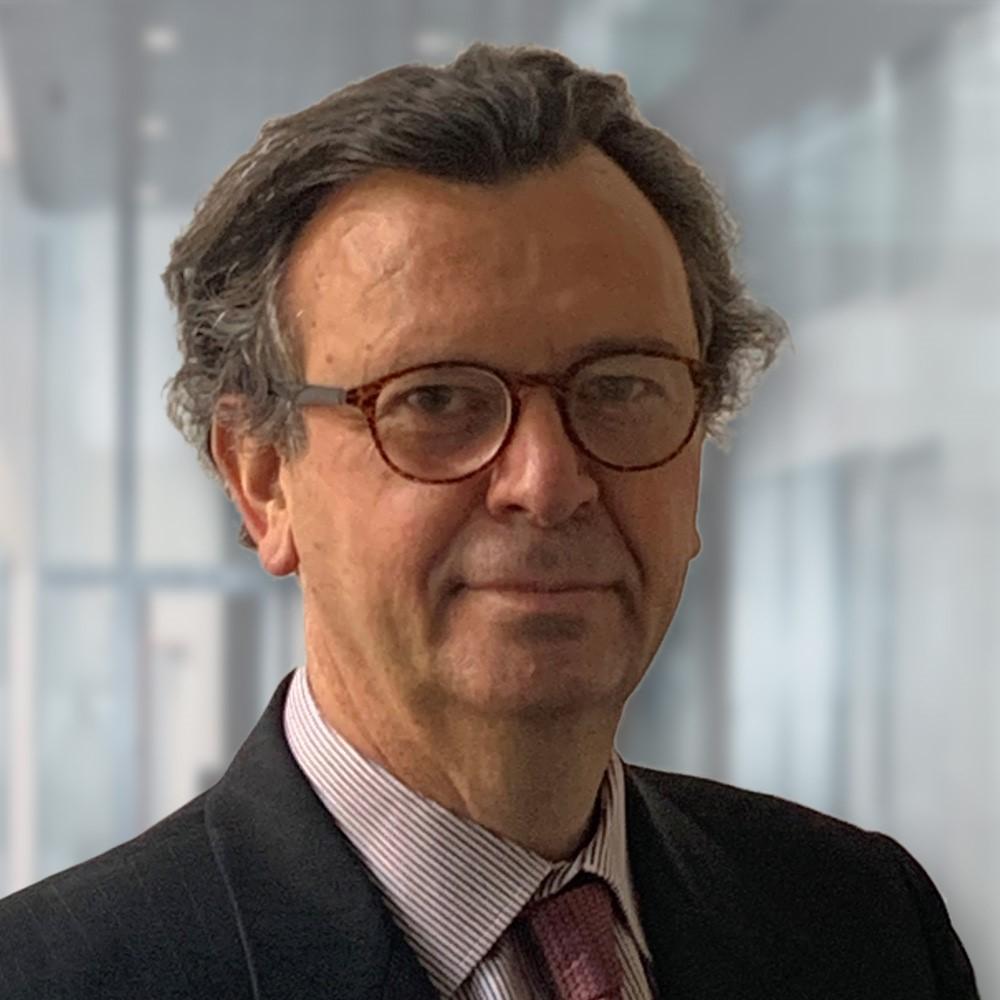 Arnaud de Brosses