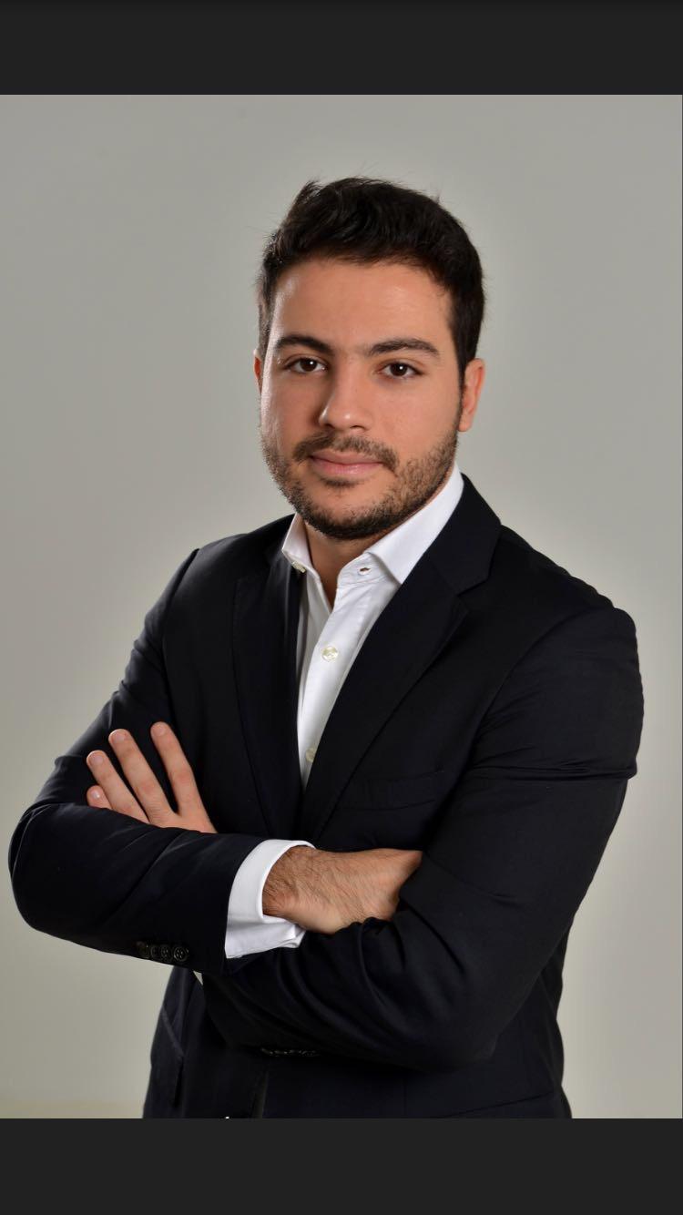 Thami El Idrissi
