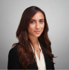 Christina Karam